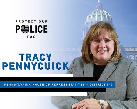 TRACYPENNYCUICK